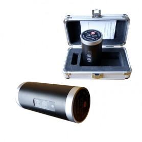 Calibrateur portable de niveau de son Classe 1 : AWA6221A