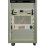 Source AC de Test EMC Flicker Impedance et Measurement : ECTS2