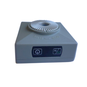 Calibrateur portable de niveau de son Classe 2 : AWA6022A