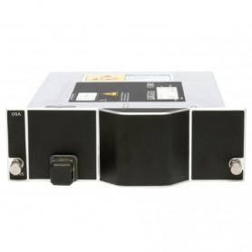 Analyseur de spectre 30 dB : FTBx-5255