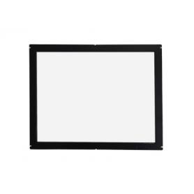 Écrans tactiles infrarouges 15″ to 21.5″