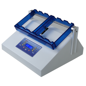 Dispositif de sédimentation : ZL 120