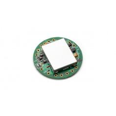 Module RFID intégré ThingMagic® - Mini blindé HF : M1