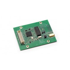 Module RFID intégré ThingMagic® : M2 HF