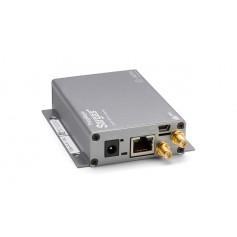 Lecteur RFID ThingMagic UHF RAIN à montage fixe : Sargas