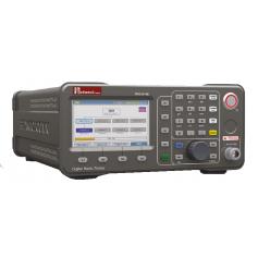 Générateur RF pour le test de radio numérique DAB, Dab+, DMB, DRM30, FM, AM RDS : RMC2010B