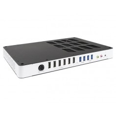 Digital Signage Player : SI-6256
