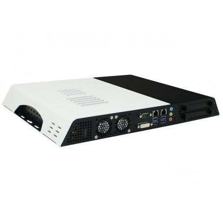 Digital Signage Player : SI-606