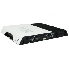 Digital Signage Player : SI-606