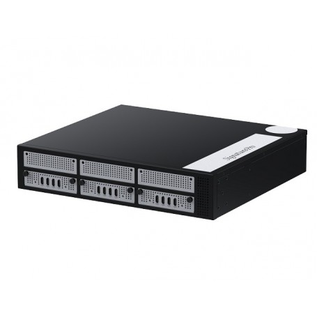 Digital Signage Player SP-63E