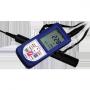 Turbidimètre portable à immersion : TB-31