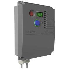 Détecteur fixe pour N2O protoxyde d'azote : TOCSIN 635
