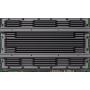 Système durci avec Intel Core i7 : SR100-X3