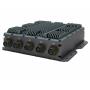 Système d'acquisition video IP65 avec Intel Core i7 : AV700