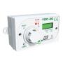 Détecteur fixe gaz réfrigérants : TOC-20