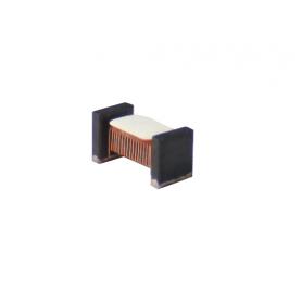 Antenne NFC X/Y SMD : Série TC0502HF