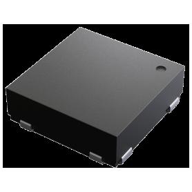 Antenne RFID 3D : 3DC06EM