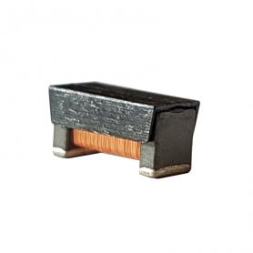 Transpondeur RFID X/Y SMD : Série TP0502CAP
