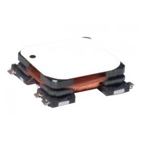 Antenne 3D SMD : 3DC09LP