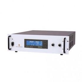 Alimentation DC 2Q 15kW à réinjection sur le réseau et faible bruit : SM210-CP-150