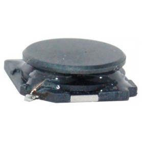 Antenne NFC SMD RFID axe Z : ZC1003HF