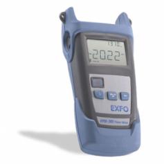 Mesureur de puissance pour fibre optique: FPM300