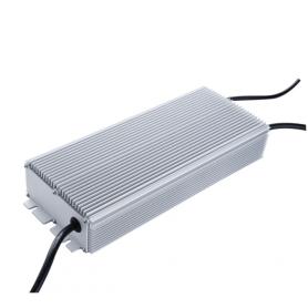 Pilote programmable pour LED : Série ICE-305