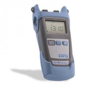 Source Laser pour fibre optique : FLS300