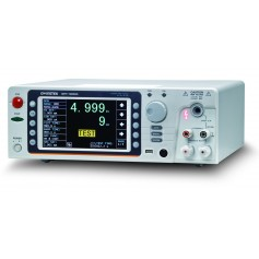 Diélectrimètre AC 200 VA : GPT-12001