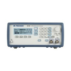 Générateur de fonctions DDS 12MHz : BK4013B