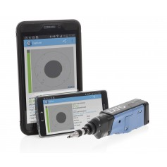 Sonde d'inspection optique sans fil pour smartphone : FIP-435B
