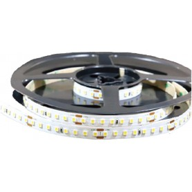 Bande flexible de LED : Série 2835