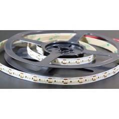 Bande flexible de LED : Série 2216