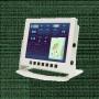 Panel PC durci avec Intel Kabylake SoC : CLOUD12-P06