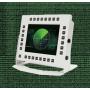 "Panel PC 12"" avec Intel Xeon : CLOUD12-P28"