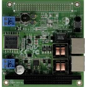 Module PC/104 Power over Ethernet (PoE) : PFM-P01A