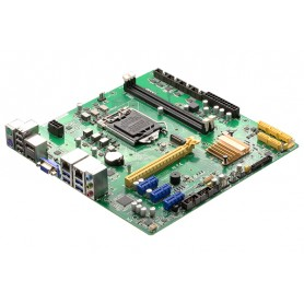Carte-mère Intel Core : MAX-H310A