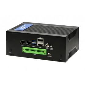 Mini PC : UPX-Edge