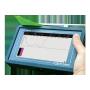 Spectromètre feuilles : CI-710S SpectraVue