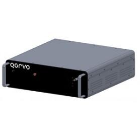 Amplificateur de puissance RF de laboratoire haute performance : RM022020
