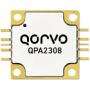 Amplificateur AsGa / GaN Hybride : QORVO