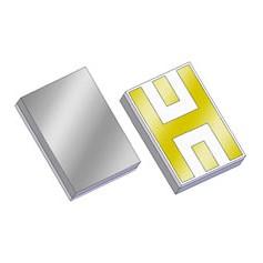 Filtre RF SAW et BAW de 400 MHz à 2,7 GHz