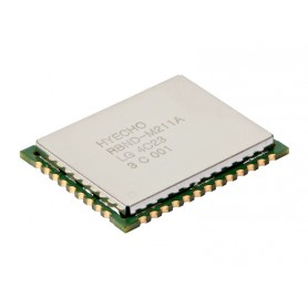 Module Wi-Fi / Bluetooth / BLE