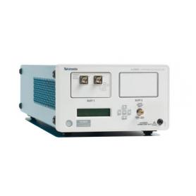 Oscilloscope d'échantillonnage : Série 8 TSO820