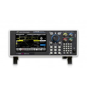 Générateur arbitraire 180 MHz 256 M : AWG-2000