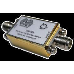 Limiteur de fréquence de DC à 40 GHz