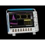 Oscilloscope mixte 8 voies 10 GHz à faible bruit : MSO6B
