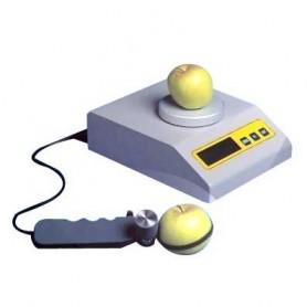 Balance électronique pour détermination combinée poids et taille des fruits : gamme SC
