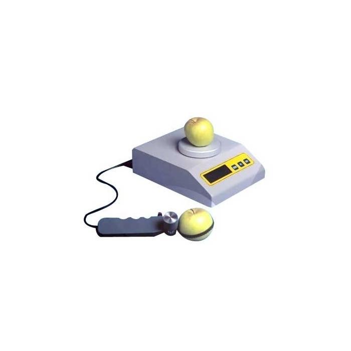 balance lectronique pour d termination combin e poids et taille des fruits gamme sc g ss. Black Bedroom Furniture Sets. Home Design Ideas