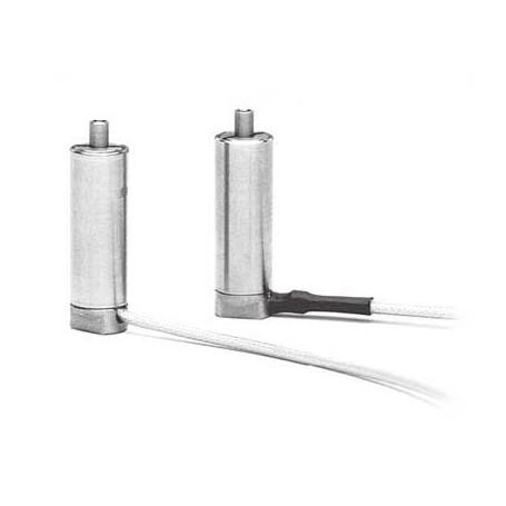 Actuateur piézo-électrique standard : PSt 150